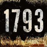 1793 – av Niklas Natt & Dag, recension