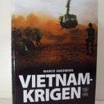 Vietnamkrigen 1880-1980, av Marco Smedberg – recension