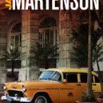 Mord i Havanna, av Jan Mårtensson – recension