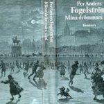 Mina drömmars stad, av Per-Anders Fogelström – recension